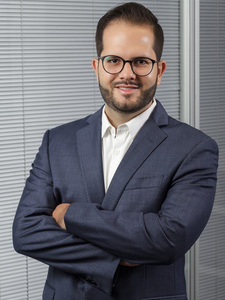 Flávio Pacelli