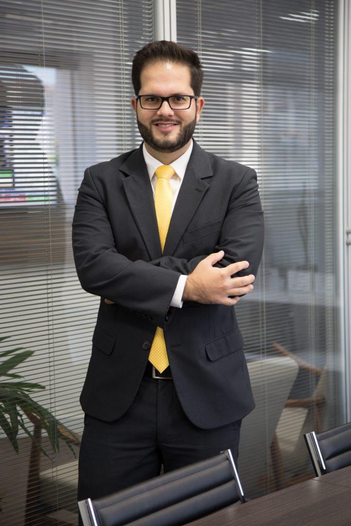 Flavio Pacelli