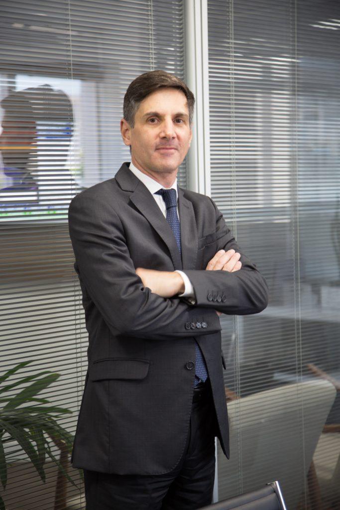 Flavio Zocratto