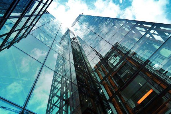 Como funciona o modelo de holding patrimonial?