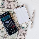 Saiba a diferença entre Private Banking e Family Office
