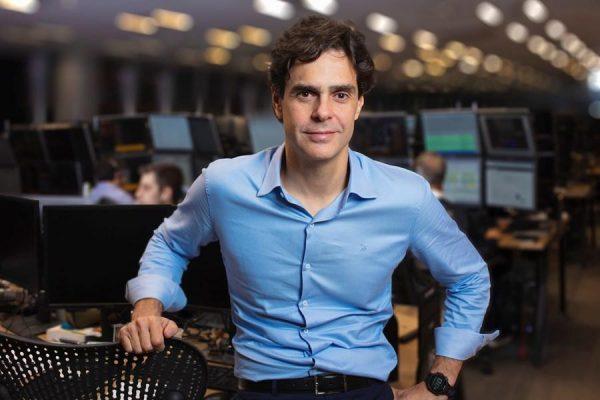 A História de Guilherme Benchimol e da XP Investimentos.