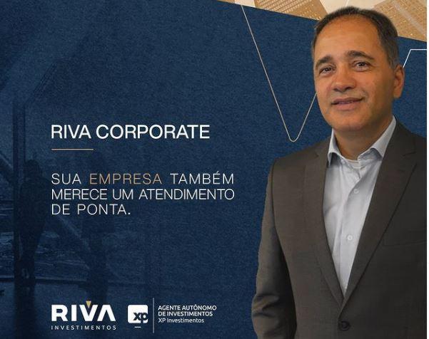RIVA Corporate