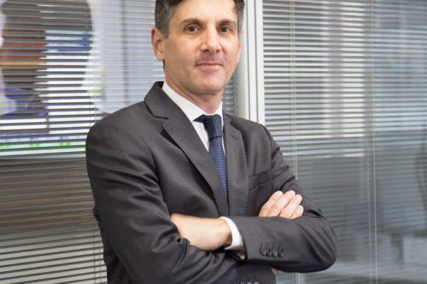Pratas da Casa: Conheça Flávio Zocratto, assessor da RIVA Investimentos