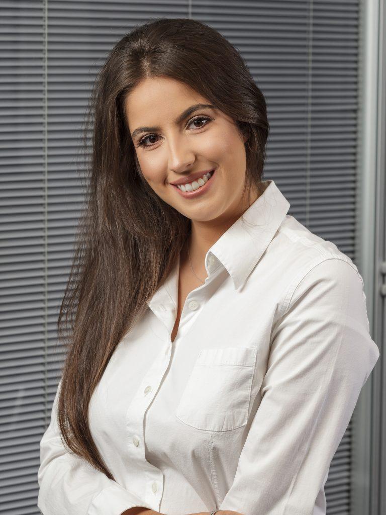 Júlia Gazzinelli