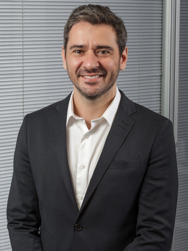 Tiago Carloni
