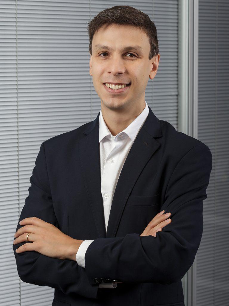 Fernando Lotti