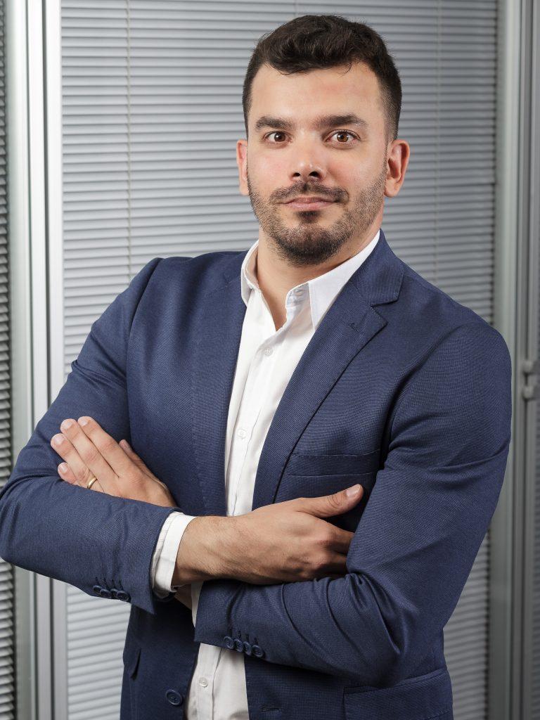 Rodrigo Dilly